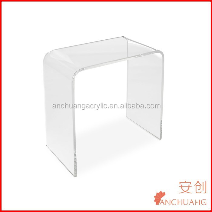 Acrylic Furniture Lucite Console Table, Acrylic Furniture Lucite Console  Table Suppliers And Manufacturers At Alibaba.com