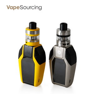 2017 newest Humanized Joyetech EKEE with Procore Motor kit