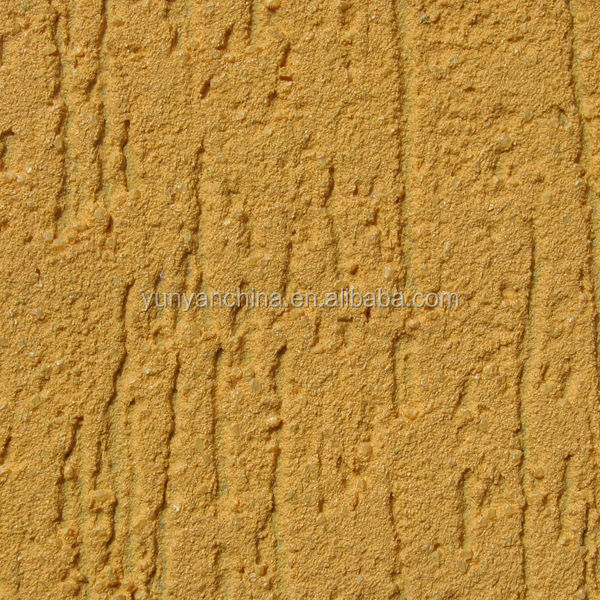 Sand Textured Paint Sand Textured Paint Suppliers and Manufacturers