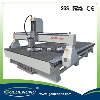 4 axis cnc machine for sale