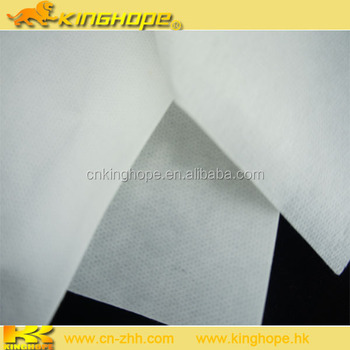 Ping Pong Sheet Hot Melt Glue Sheets Chemical For Shoes