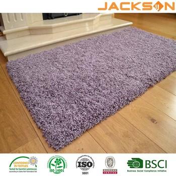 Purple Carpets Gy Kitchen Floor Rug