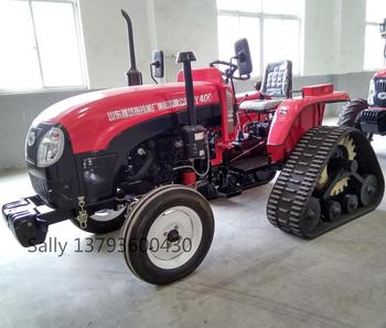 2019 hot sale crawler tractor