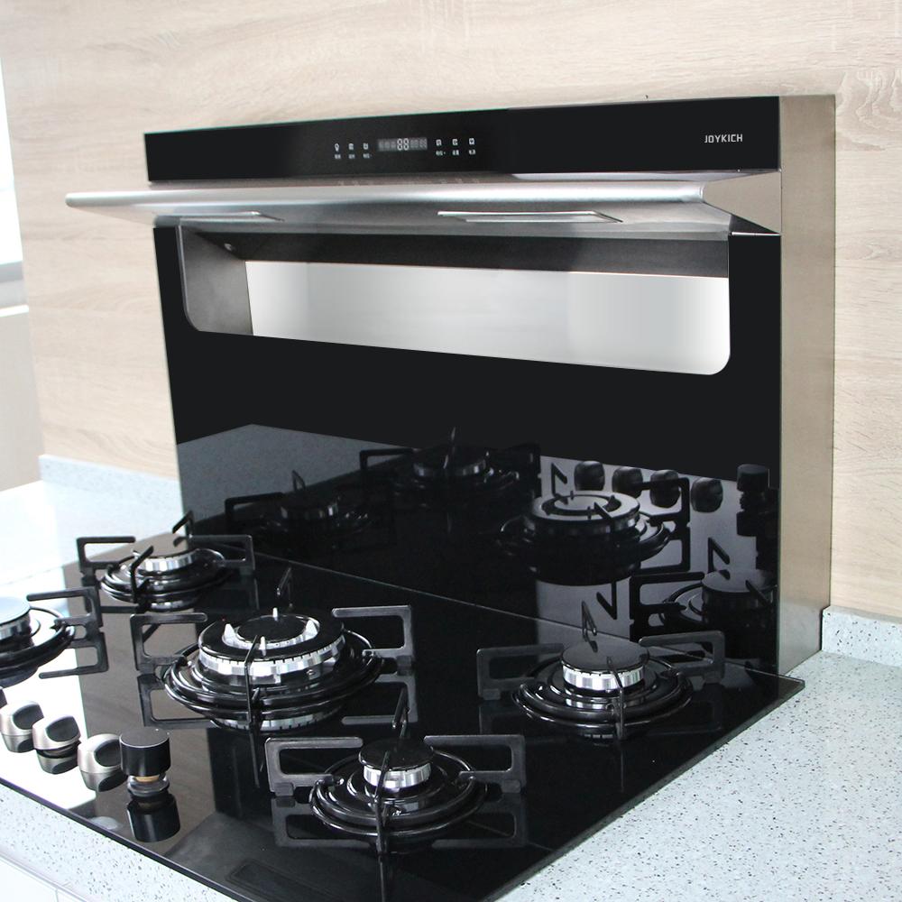 Finden Sie Hohe Qualität Küche Edelstahl Hauben Hersteller und Küche ...