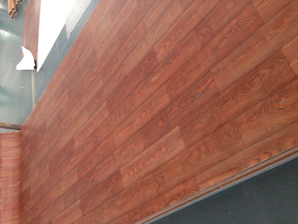 Suelos baratos pisos flotantes para bao madrid barcelona for Alfombras baratas zaragoza