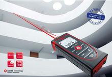 Finden sie hohe qualität laser disto meter hersteller und laser