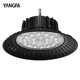 High Quality 50W 70W 100W 150W 200W Aluminum Led High Bay Light Parts