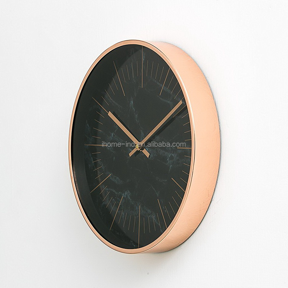 Modern Wall Clock Modern Wall Clock Suppliers and Manufacturers at Alibaba com