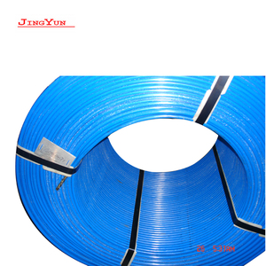 Wire rope pc strand unbonded strand for anchorage steel fastener