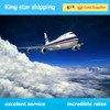 Cheap air cargo freight from China to Kuching Malaysia