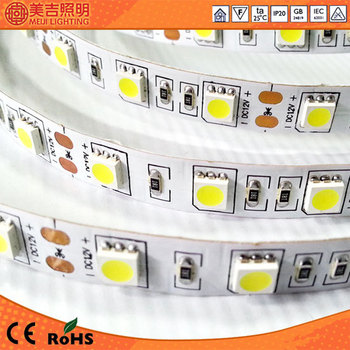 Waterproof light led light price list 5050 warm white color alibaba waterproof light led light price list 5050 warm white color alibaba china led strip lights price mozeypictures Choice Image