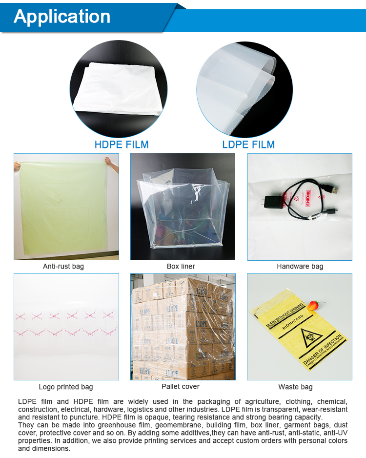 Custom Printing Clear Transparent Self Adhesive Jewelry Packing Plastic Opp Bag With Header