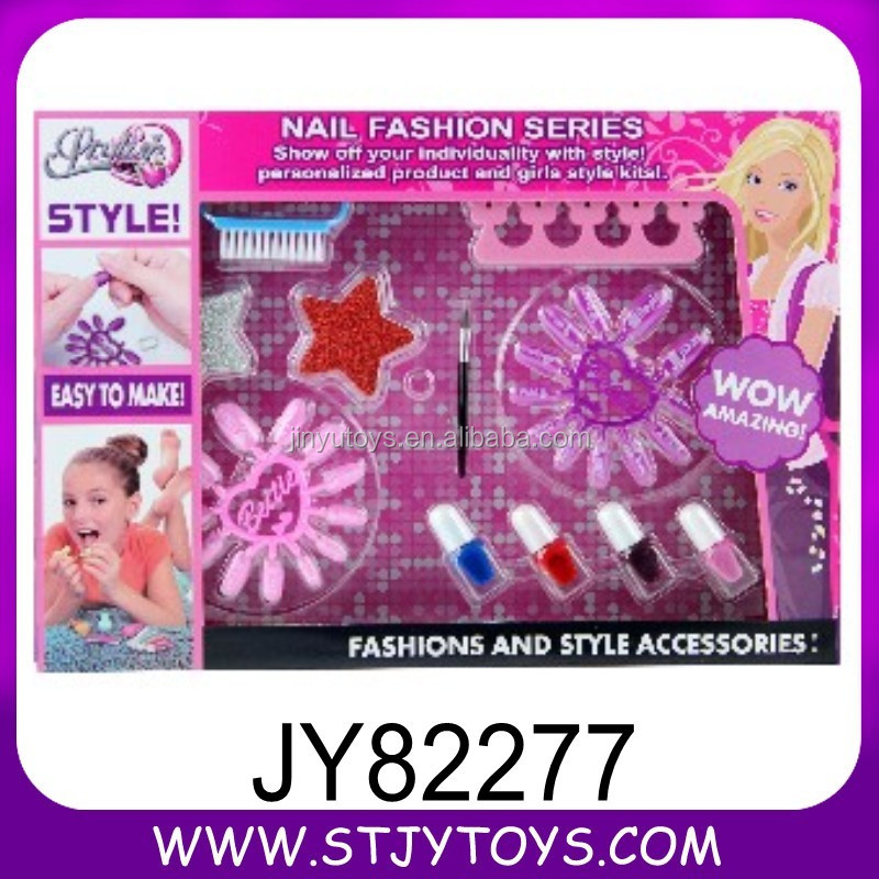 Nail Polish Toy, Nail Polish Toy Suppliers and Manufacturers at ...