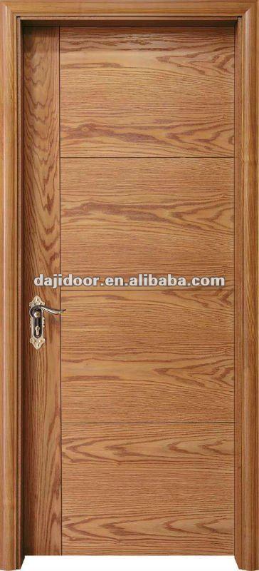 Solid Core Wooden Flush Doors Design Dj S3416   Buy Doors,Flush Doors,Wooden  Flush Doors Product On Alibaba.com