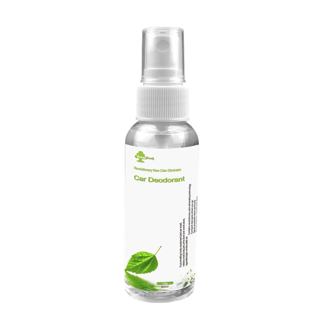 Natural Remove Odor From House Air Freshener For Hotels Odor Eliminator In Poultry Odor Neutralizing Air Freshener - Buy Odor Eliminator In Poultry Odor ...