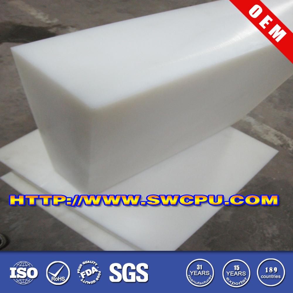Caucho de silicona extruido caucho de silicona for Caucho de silicona