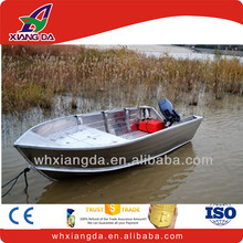 Aluminum Boats Saltwater Aluminum Boats Saltwater Suppliers And