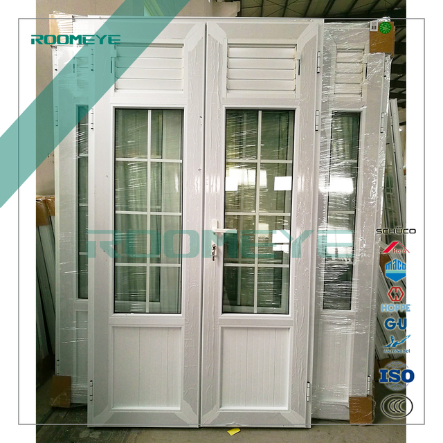 China French Door Manufacturer Wholesale Alibaba