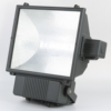 IP65 metal halide flood light 1000watt lighting fixture for outdoor