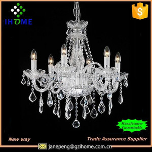 Modern crystal chandelier bobeche modern crystal chandelier bobeche modern crystal chandelier bobeche modern crystal chandelier bobeche suppliers and manufacturers at alibaba aloadofball Images