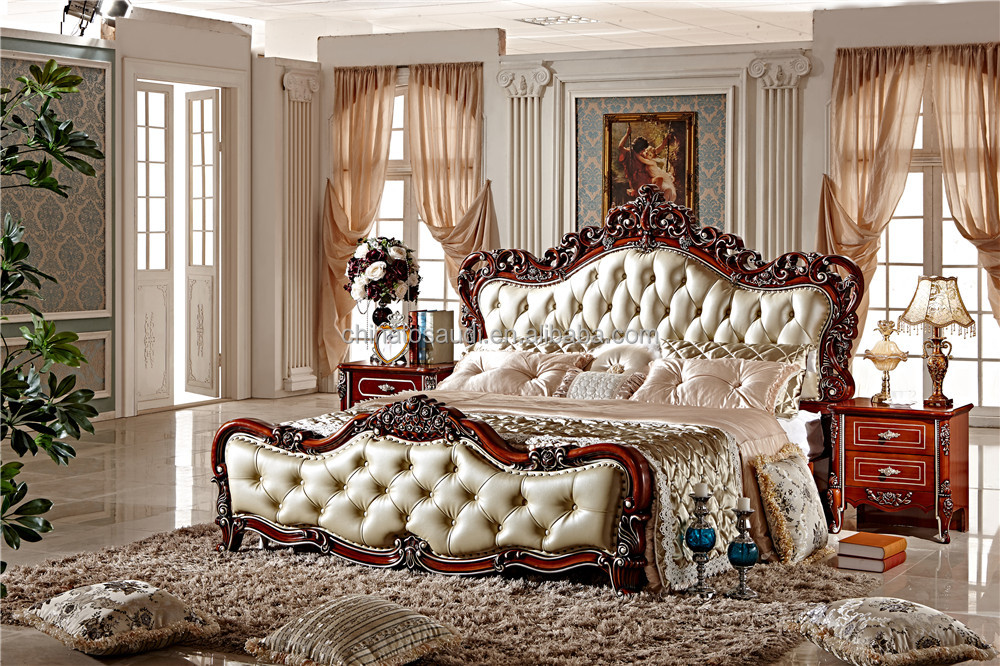 classic royal furniture italian classic bedroom set classic royal furniture italian classic bedroom set suppliers and