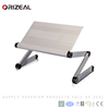 Wholesale Cheap Foldable Portable Adjustable Aluminum Laptop Stand With Lowest price