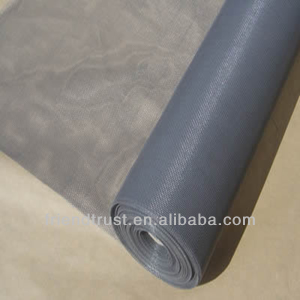 China Bathroom Window Screens, China Bathroom Window Screens Manufacturers  And Suppliers On Alibaba.com