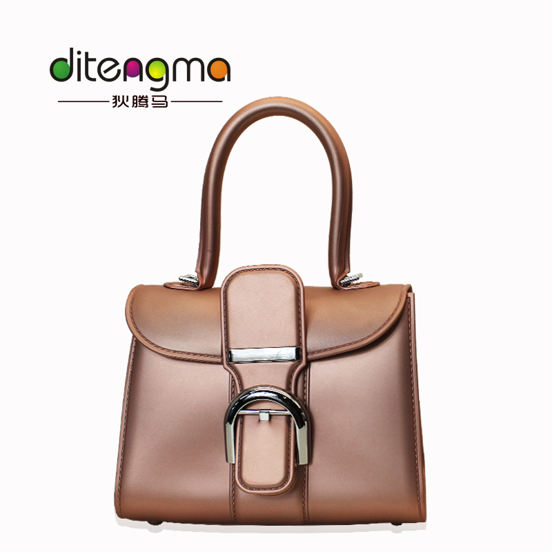 Jalea al por mayor bolsos de diseño bolsos mujeres famosas marcas para  China precio bafd976f9895