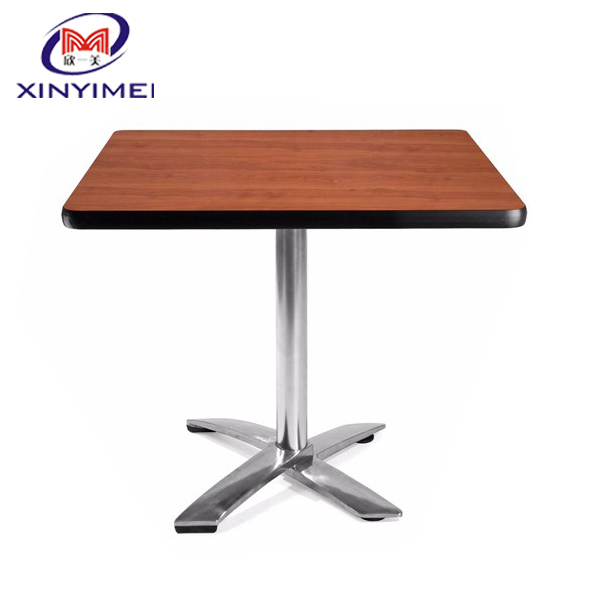 Highboy Cocktail Table, Highboy Cocktail Table Suppliers And Manufacturers  At Alibaba.com