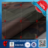 roller towel taffeta ribbon fabric