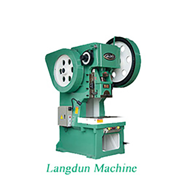 2015 hot sale manual punching machine for aluminium profile rates,friction press for sale