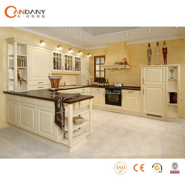 Hot Sale Partical Board Kitchen Cabinet Prefabricated Kitchen Prices In Jeddah Buy Prefabricated Kitchen Prices In Jeddah Prefabricated Kitchen Prices In Jeddah Prefabricated Kitchen Prices In Jeddah Product On Alibaba Com
