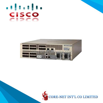 New Sealed C1-c6840-x-le-40g Cisco One Catalyst 6840-x-chassis And 2x40g  Standard Tables - Buy C1-c6840-x-le-40g,Catalyst 6840-x-chassis,Standard