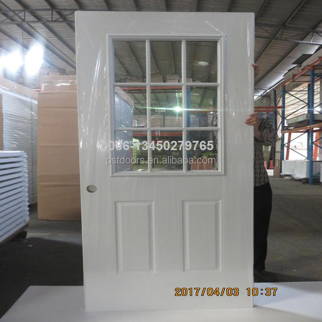 Buy Cheap China Metal Door Manufacturer Products Find China Metal