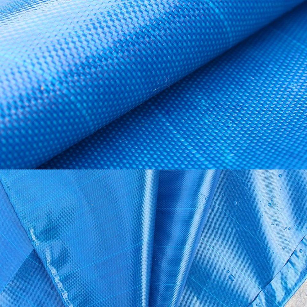 ultralight tarp fire retardant tarpaulin where to buy tarp for cover