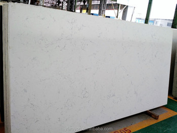 natural color quartz stone slabs/counter top/vanity top