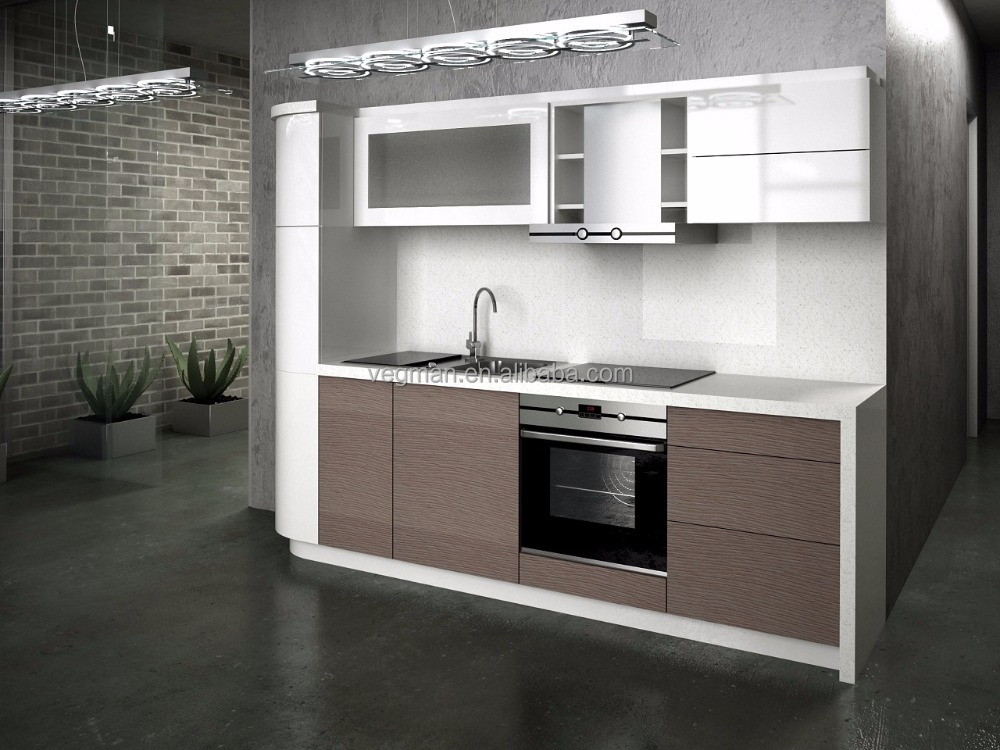 Small Kitchen Model kitchen design, kitchen design suppliers and manufacturers at
