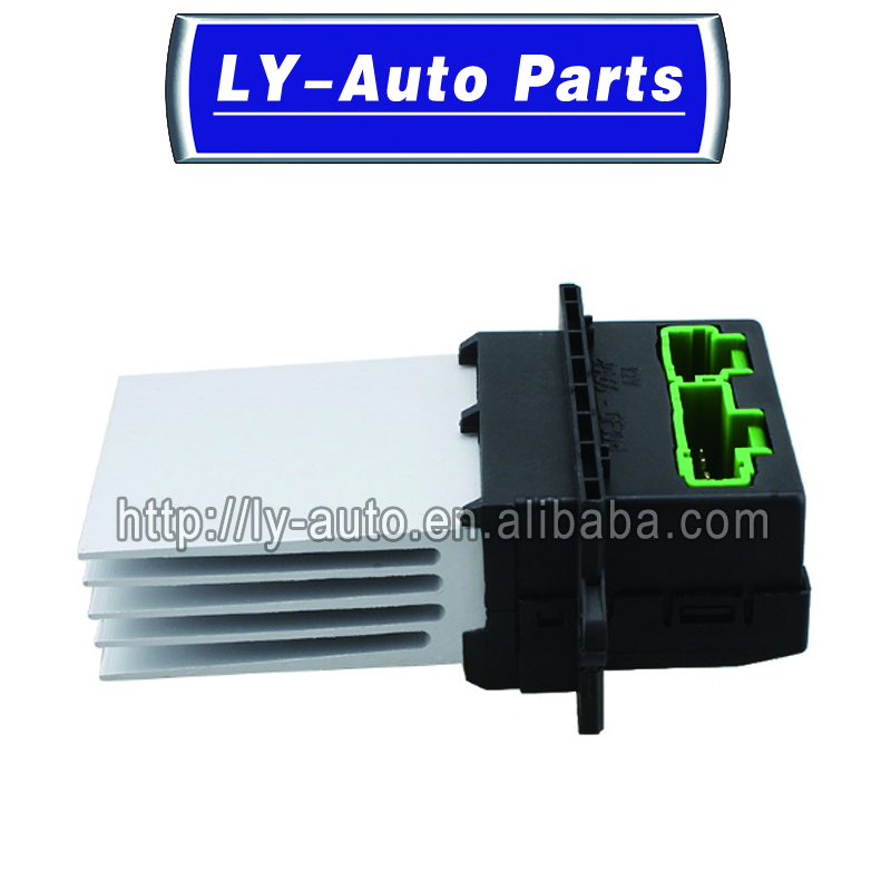 Blower Motor Heater Fan Resistor 27150 ED70A peugeot blower motor resistor, peugeot blower motor resistor  at gsmx.co