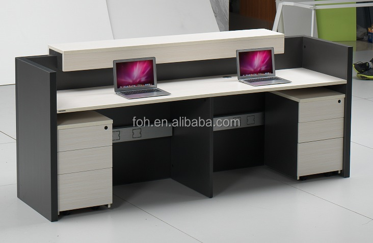 Reception Counter Design Fohxt 8247