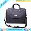 Funky high quality mass production laptop bag 17 inch