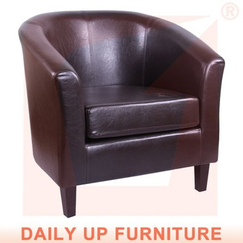Amazing Classical Pu Sectional Sofa With Armrest Living Room Leather Sofa Luxury Furniture Office Classical One Seat Lounge Buy Single Pu Sofa Living Room Gamerscity Chair Design For Home Gamerscityorg