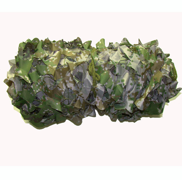 83c9c976957 Get Quotations · 2x3m Outdoor Sports Camouflage Net Camo for Hunting  Military can be Used as Camouflage Clothing