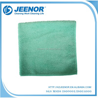 China factory wholesale auto microfiber cleaning towel