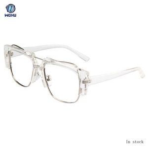 a6b3f0ed01a Party Glasses Frames