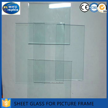 20x24 High Definition Picture Frame Glass Replacement Cost View