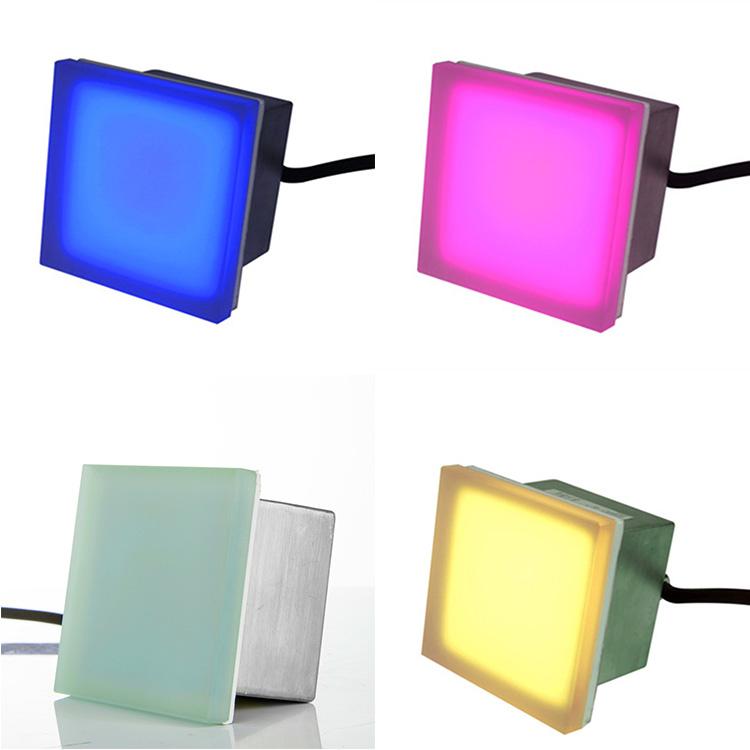 led floor tile light.jpg