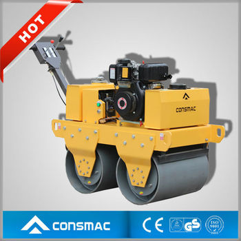 2014 bomag type double drum hand manual small soil vibratory machine rh alibaba com bomag roller service manual bomag 120 roller manual