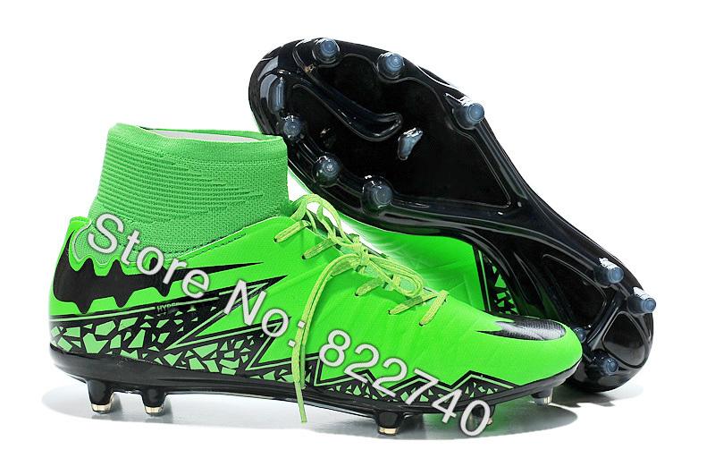 chaussures football americain nike. Black Bedroom Furniture Sets. Home Design Ideas