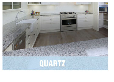 Wholesale Polished Surface Chinese Factory Price G603 Granite