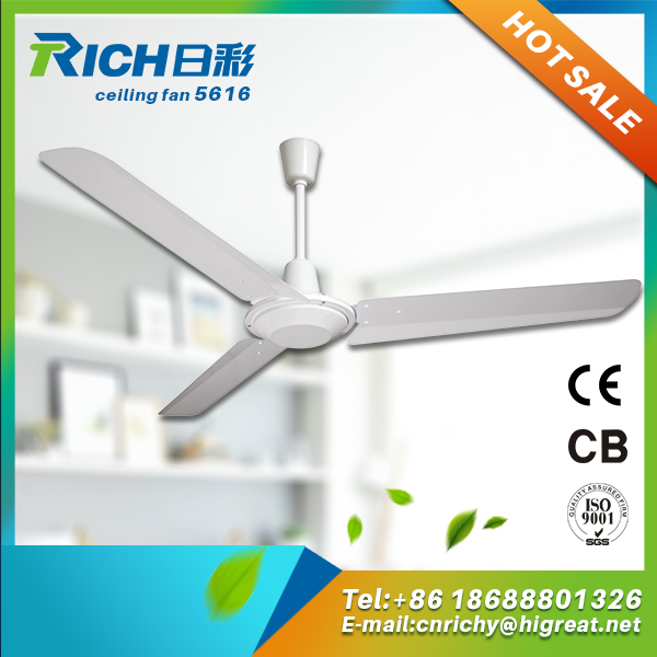 Wholesale high quality pakistani cheap price national ceiling fan in high quality pakistani cheap price national ceiling fan in bangladesh mozeypictures Choice Image